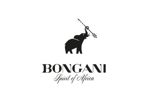 Bongani Robusto spirit of Africa
