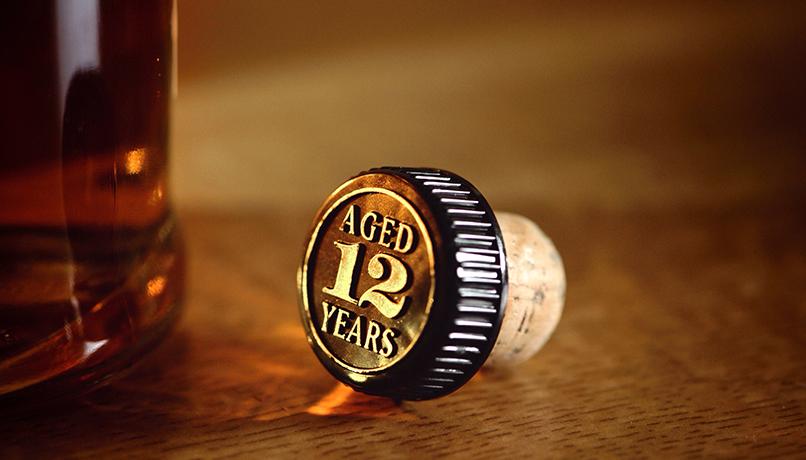Whiskey of Whisky?