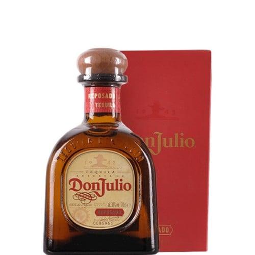 Don Julio Reposado 750ml 1