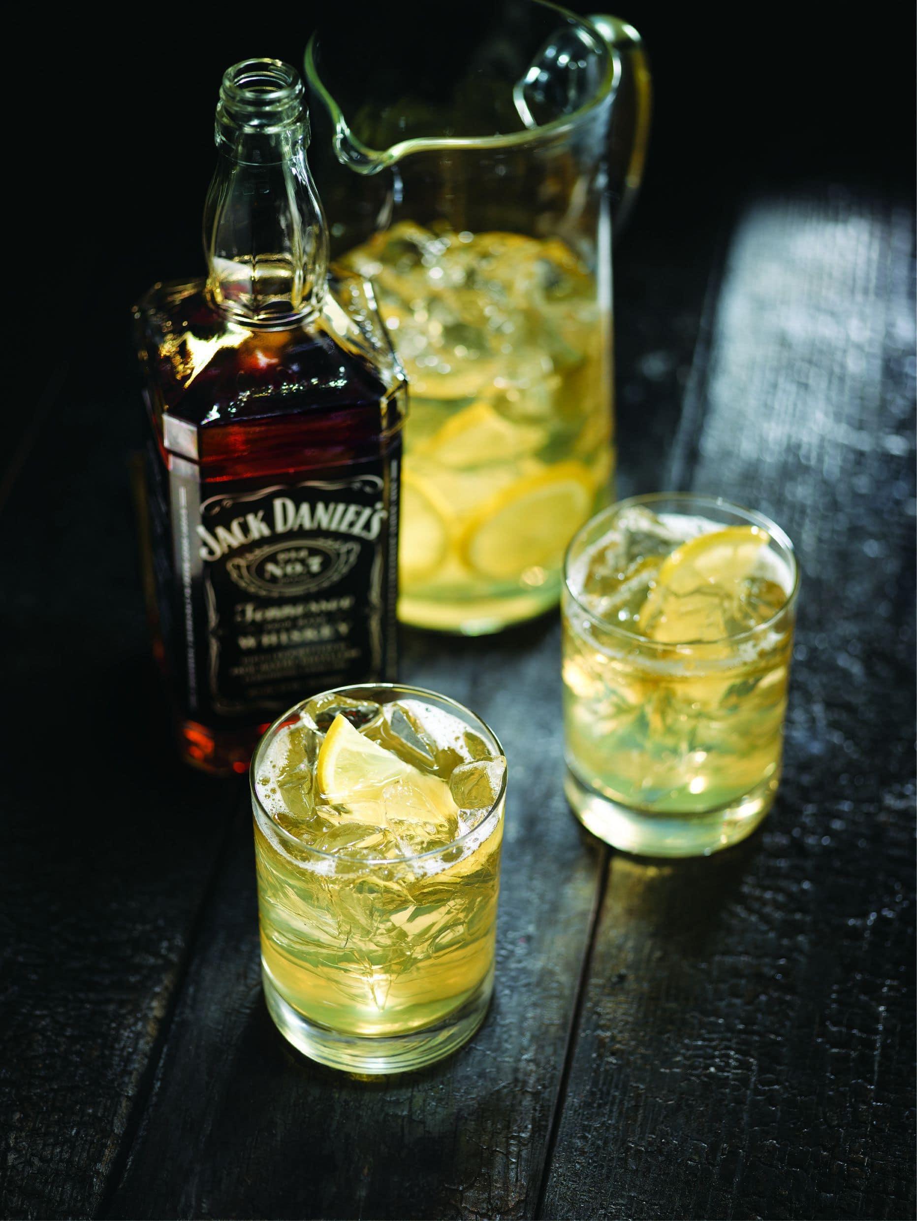 lynchburg lemonade cocktail special order alcohol. Black Bedroom Furniture Sets. Home Design Ideas