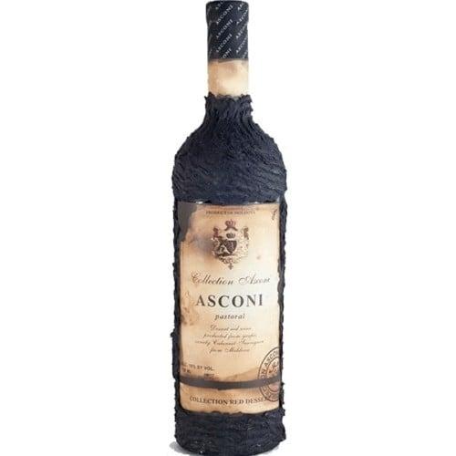 Asconi Pastoral Sweet Red Wine