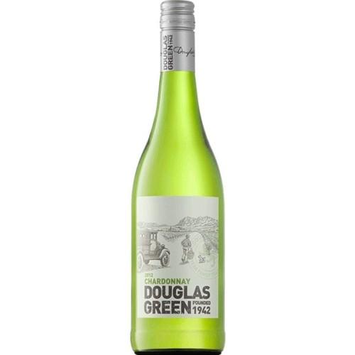 Douglas Green Chardonnay