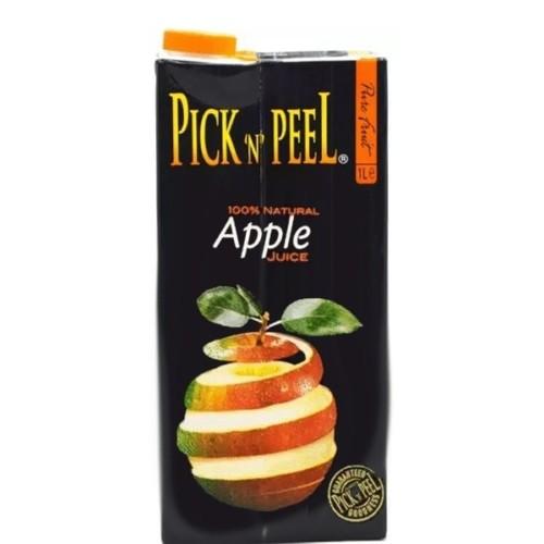 Pick 'N' Peel Apple 1L