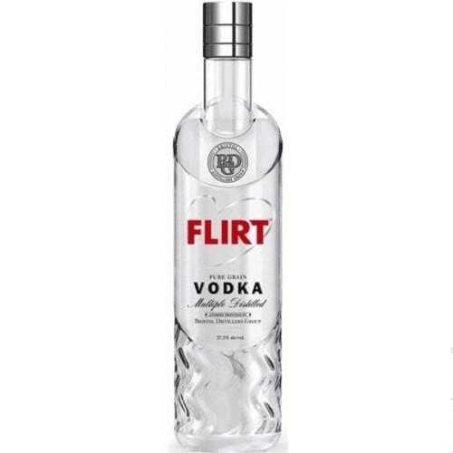 Flirt Vodka 1L