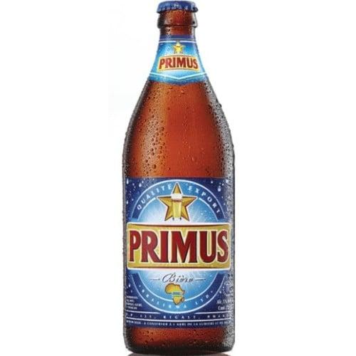 Primus Bottle 500ml