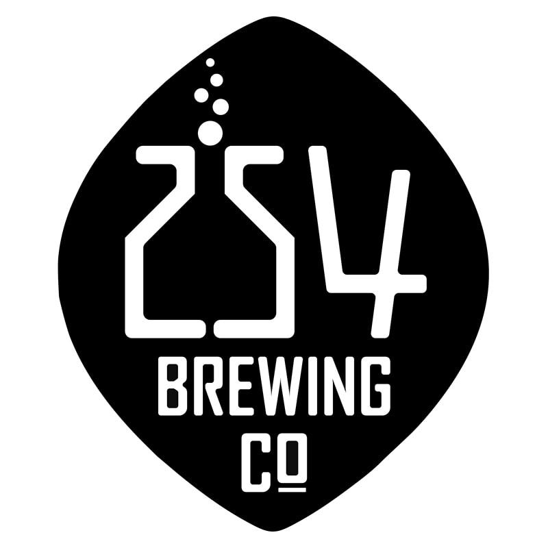 254 Brewing