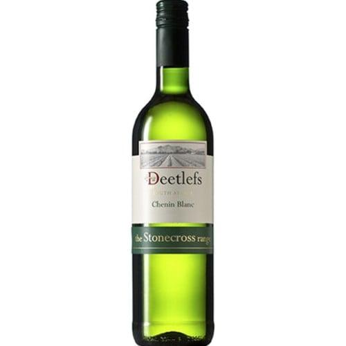 Deetlefs Chenin Blanc