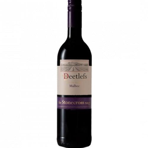 Deetlefs Malbec
