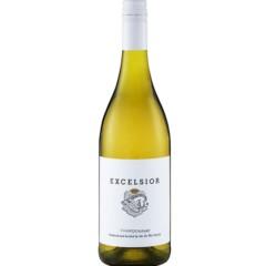 Excelsior Chardonnay 2018
