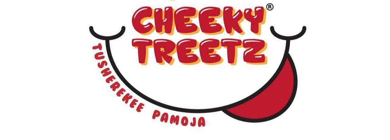 Cheeky Treetz