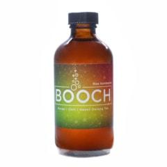 Booch - Mango Chilli 250ml