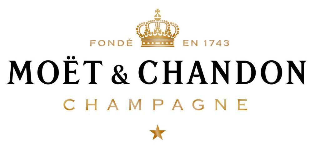 Moët-Chandon