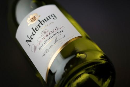 Nederburg Chardonnay