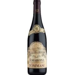Amarone Tommasi 2016 750ml