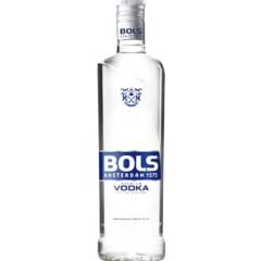 Bols Vodka 700ml