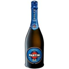 Martini Dolce 0.0