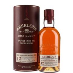 Aberlour 12-years-old