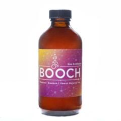 Booch - Passion Baobab 250ml
