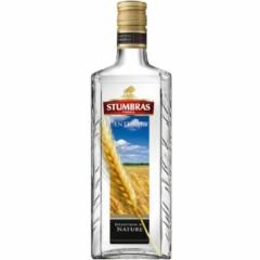Stumbras Centenary Vodka 350ml