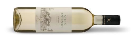 Villa Antinori Bianco wine
