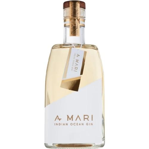 A Mari Indian Ocean Gin 750ml