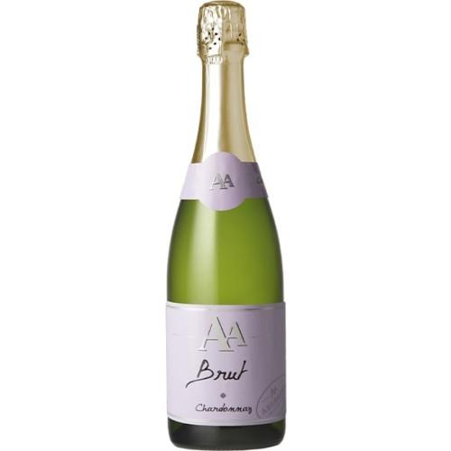 Aegerter Brut Chardonnay 75cl