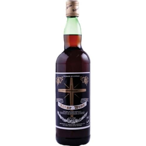 Altar Wine 75cl