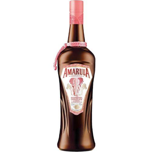 Amarula Raspberry Chocolate 1L