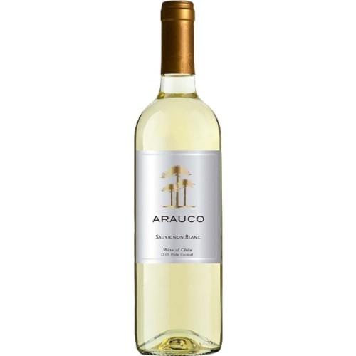 Arauco Sauvignon Blanc 75cl