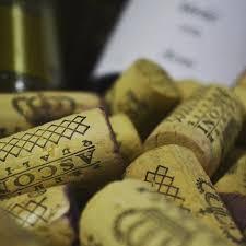 Asconi Riesling Ice Wine