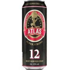 Atlas 12% 500ml