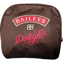 Baileys Delight Makeup Bag