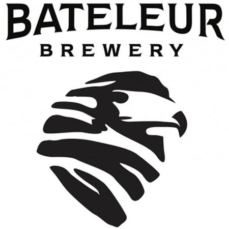 Bateleur Brewery