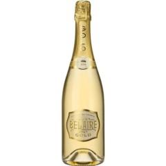 Luc Belaire Gold 75cl