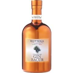 Bottega Bacûr Gin 500ml