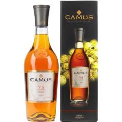 Camus VS 1L