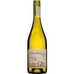 Cono Sur Sauvignon Blanc 75cl
