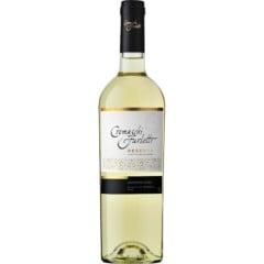 Cremaschi Furlotti Sauvignon Blanc 75cl