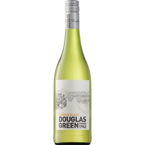Douglas Green Chenin Blanc 75cl