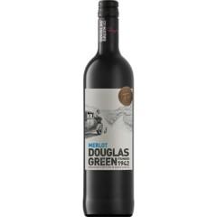 Douglas Green Merlot 75cl