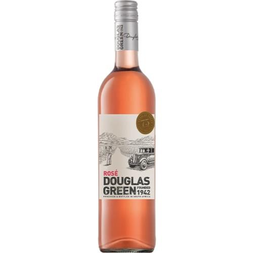 Douglas Green Rosé 75cl