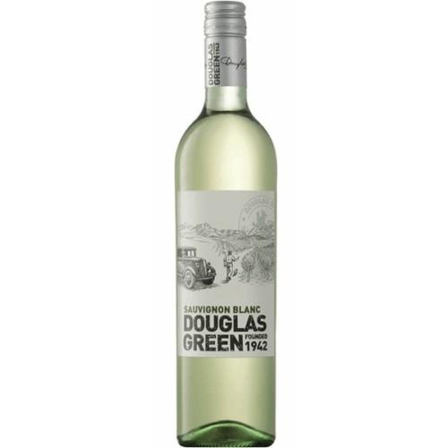 Douglas Green Sauvignon Blanc 75cl