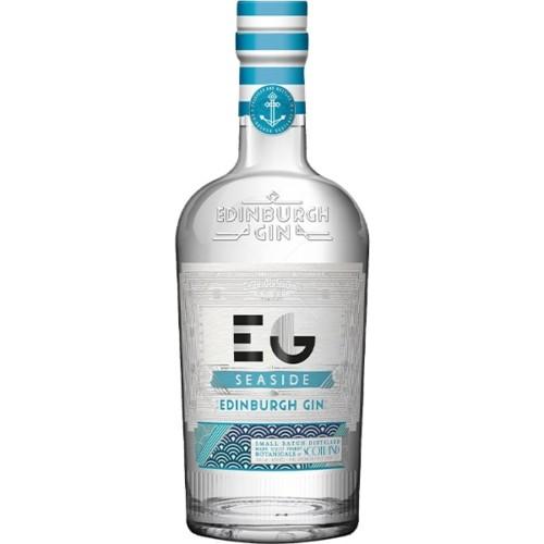 Edinburgh Gin Seaside 1L