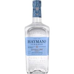 Hayman's of London Gin 750ml