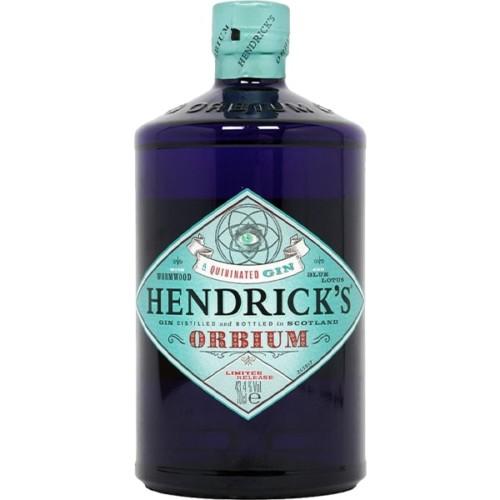 Hendrick's Orbium 700ml