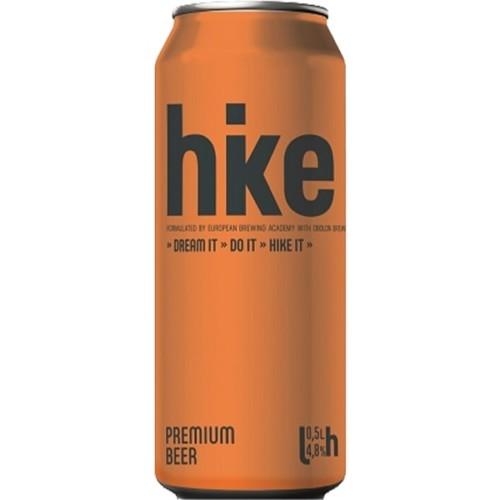 Hike Premium 500ml
