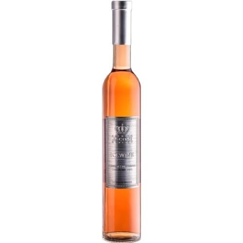 Asconi Cabernet Sauvignon Ice Wine 500ml