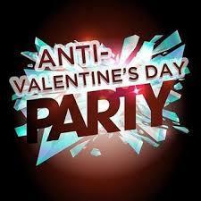 Party Invite