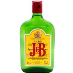 J&B Rare 375ml