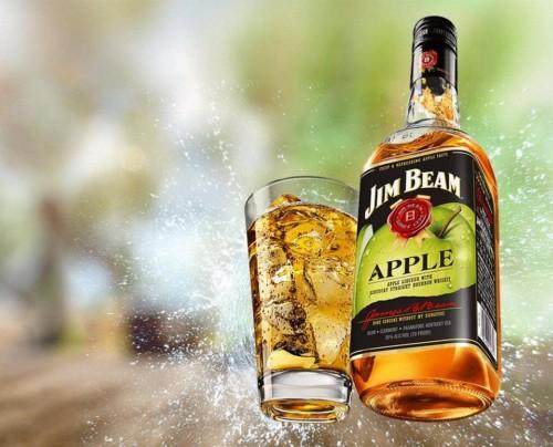 jim_beam_apple